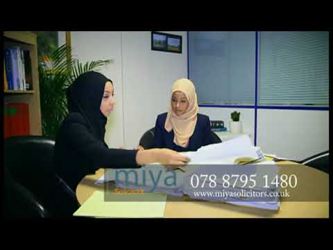 Miya Solicitors 23 04 2018